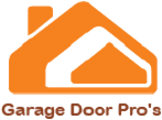 garage door repair saint louis, MO